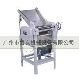 China High speed press dough machine on sale