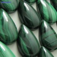 Loose gemstone B0043
