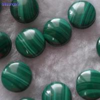 Loose gemstone B0042