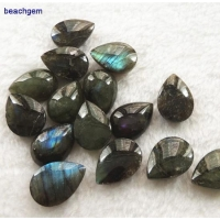 Loose gemstone B0051