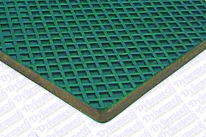 China Vibration Absorbing Pads on sale