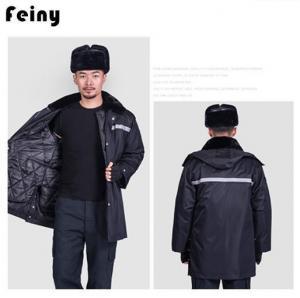 China Men's Wind Proof Hi Vis Jacket on sale