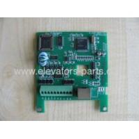 Otis Elevator Parts TL-EXP-DBSS-V3.1 lift parts pcb