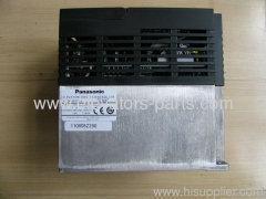 China Panasonic Elevator door motor inverter lift parts good quality on sale