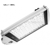 China Outdoor lights, road lights LED street lamp holder 84W 42W56W 70W98W112W126W198W on sale