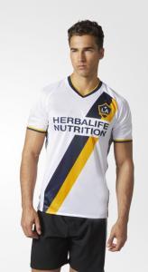 China Sublimation Soccer Jersey on sale