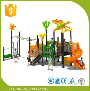 China Jumping Exercise Theme Park Design New Products Outdoor Equipment on sale