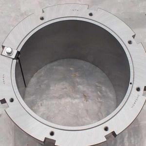 China Adapter Sleeve Bearing OH3260 on sale