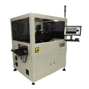 China pin insertion machine on sale