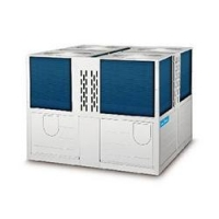 China Midea Central air conditioning 132 on sale