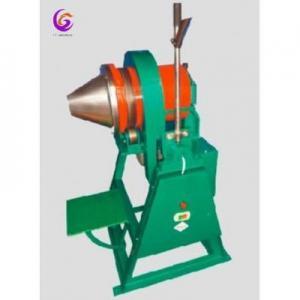 China XMB laboratory rod mill on sale