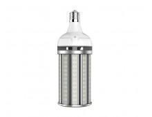 China GKS36 Series LED working temporary corn light on sale