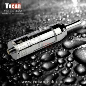 China Dry Herb Vaporizer 94F on sale