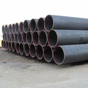 China JIS standard pipes on sale