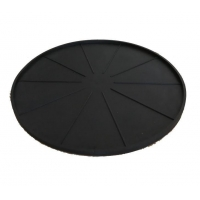 China Soft Rubber Plastic Pads to Absorb Noise, Creating A Silent Room on sale
