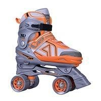 KIDS SKATE / LED SKATE A9 Quad Skate