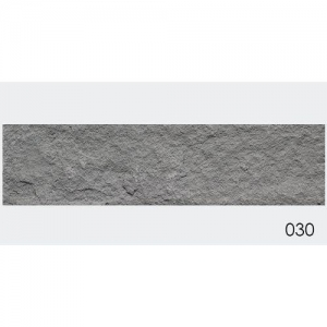 China External Brick Cladding for Garden Bricks Wall and Road on sale