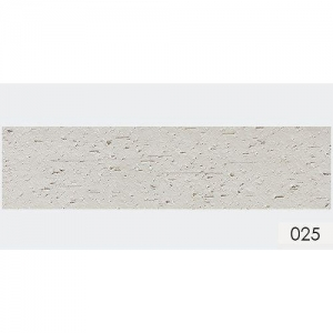 China Decorative Interior Brick Veneer Wall and Fireplace Tiles on sale