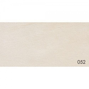 China Fireproof Natural Sandstone Flooring Style Flexi Tile for Subway and Office Flooring and Wall on sale