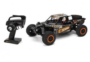 China HPI Racing Apache Flux C1 1:8 2.4GHz 4WD Brushless Electric RTR RC Buggy on sale