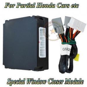 China window closer module special window closer(honda) on sale