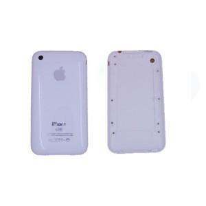 China iphone 3gs back cover on sale