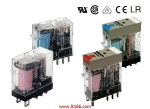 China G2R-2-SNDI General-purpose Relay OMRON G2R-2-SNDI on sale
