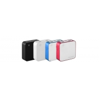 Power Banks YPL-112