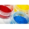 China Epoxy Powder Coating for Water Supply for sale
