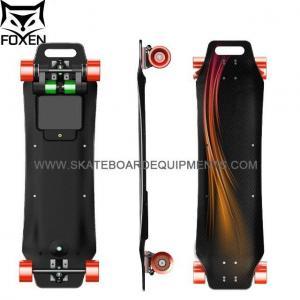 China Electronics Skateboard Model Number:ES-01 on sale