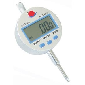 China digital indicator on sale
