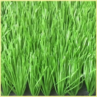 China 50mm Artificial Grass for Soccer Field Artificial Football Grass Turf on sale