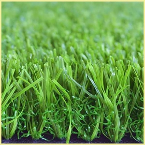 China Fake Plastic Grass Astro Artificial Turf for Garden and Landscaping on sale
