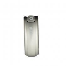 China Sierra Aircard 312U 3G+42Mbps USB Modem on sale