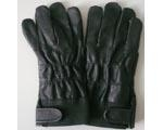 China Puncture resistant gloves on sale