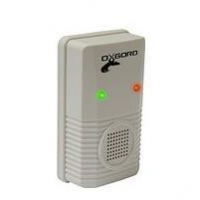 Brand USB Ultrasonic Pest Repeller -1 Item No: 21227