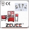 China Automated Face Frame Hinge Assembly Machine Cabinet Automatic for sale