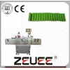 China Automatic Printing and Labeling Machine Label Printers Labellers for sale