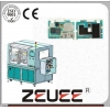 China Mobile PhoneShielding Case Automatic Film Labeling Machine for sale