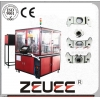 China Window Lock Gear Box Automatic Assembly Machine Shoot Bolt for sale