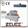 China Automated Pouring Gate Cutting Machine for Door Handle Base for sale