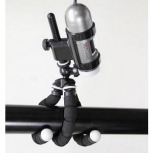 China Digital Microscope(USB) MS10B Rack on sale