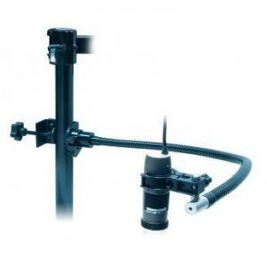 China Digital Microscope(USB) RK-02 on sale