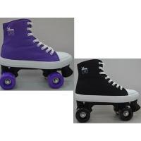 Quad Skate QR-13Q3