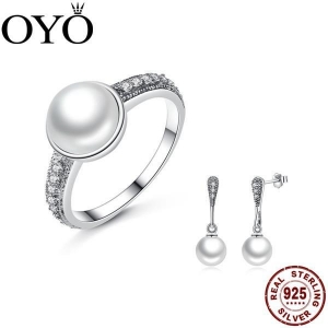 China Jewelry OYGS028 on sale