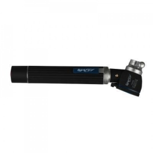 China KLOM Eagle Eye Zoom Auto Locksmith Tool on sale