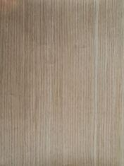 China Grey Wood Finish Contact Paper , Wood Grain Laminating Foil Paper Peeling Resistance on sale