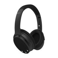 Bluetooth headset Model No :S11puls