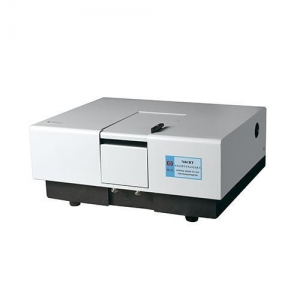 China Atomic Absorption Spectrophotometer 760CRT double beam on sale