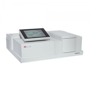 China Atomic Absorption Spectrophotometer L8 double beam on sale